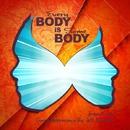 Everybody Is Somebody/Jenna&Jam (Guest Appearance: Jett Edwards)