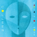 Captain of None/Colleen