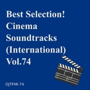 特選!シネマ・サウンド・トラック(洋画) Vol.74/COUNTDOWN SINGERS