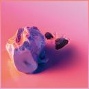 Falsework/Young Galaxy