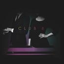 Pleasure/Club 8