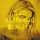 Kristina/Red Sleeping Beauty
