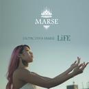 LiFE/MARSE