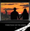 映画で聴いた ピアノの名曲<2>日本映画編/Various Artists