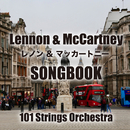 レノン & マッカートニー SONGBOOK/101 Strings Orchestra