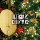 ブルーグラス・クリスマス/Bluegrass Christmas Jamboree