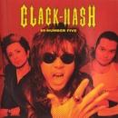 #5/CLACK-NASH