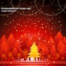 クリスマス&ウィンター・ソング vol.2/Vega☆オルゴール