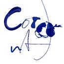 Corona #2/Various Artists