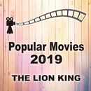 Popular Movies ライオン・キング (The Lion King)/Various Artists