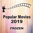 Popular Movies アナと雪の女王 (Frozen)/Various Artists