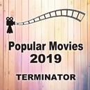 Popular Movies ターミネーター (Terminator)/Various Artists