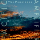 Pacific Amplifier/THE PENELOPES