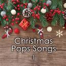クリスマス・ポップス・ソングス 1/Various Artists