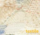 textile/Various Artists