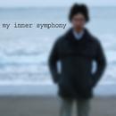 my inner symphony/ノリアキ