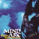 MIND ARC/山本恭司