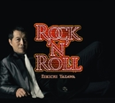 ROCK'N'ROLL/矢沢永吉