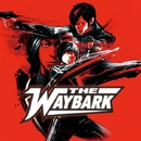 THE WAYBARK/THE WAYBARK