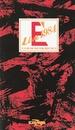 E' LIVE 1984/矢沢永吉