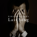 Last Song/矢沢永吉