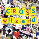cross wizard/SILLYTHING