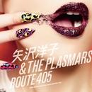 ROUTE 405/矢沢洋子& THE PLASMARS
