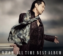 ALL TIME BEST ALBUM/矢沢永吉