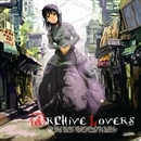 ARCHIVE LOVERS/彩音