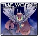 THE WORKS ~志倉千代丸楽曲集~1.2/志倉 千代丸