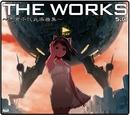 THE WORKS ~志倉千代丸楽曲集~5.0/志倉 千代丸