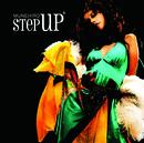 STEP UP/MUNEHIRO