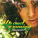 Up and Coming/MUNEHIRO