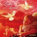 Love and Leave/BIGMAMA