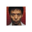 深紅なる肖像/椿屋四重奏