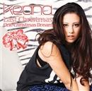 Last Christmas / One Christmas Dream(配信限定パッケージ)/keana