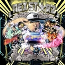 XXXXXL. Inc presents NexSt☆rz/Various Artists