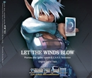 LET THE WINDS BLOW PHANTASY STAR ONLINE EPISODE III C.A.R.D. Rev