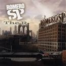 THE R/ROMERO SP