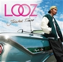 JOINTED TIMES/LOOZ