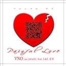 Painful Love feat. L&J, 宏実/VNO