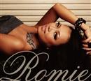 I'M IN LOVE/Romie