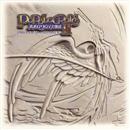 「ポポロクロイス物語 II」オリジナル・サウンドトラック