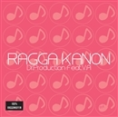 RAGGA KANON/Dr.Production feat. V.A