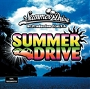 SUMMER DRIVE/Dr.Production feat. V.A