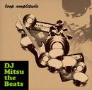 loop amplitude/DJ Mitsu the Beats & FAT LOOP