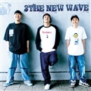 3 THE NEW WAVE/ARARE & B.B THE K.O & 導楽