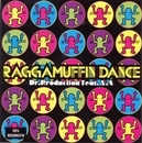 RAGGAMUFFIN DANCE/Dr.Production feat. V.A