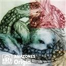 Origin/AMAZONES