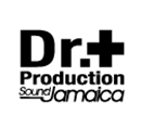 SO LONG(配信限定パッケージ)/Dr.Production Sound Jamaica